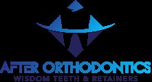 After Orthodontics